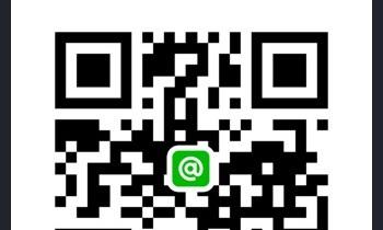 DA06854C-FEFF-4947-AE8B-198F45062088